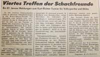 dscf_krt1984_text_nd